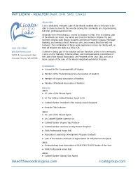 realtor resume resume format pdf realtor resume librarian resume pats resume