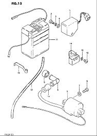2073_13 yamaha blaster wiring diagram the wiring diagram readingrat net on 110cc dirt bike with headlight wiring