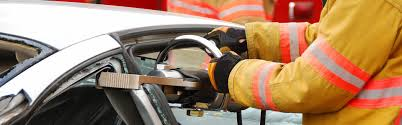 Auto Accident Lawyer | Columbia SC
