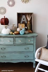 1000 images about chalk paint ideas on pinterest tea cart paint and annie sloan chalk paint colors furniture ideas