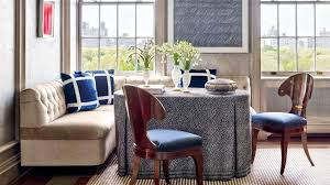 <b>DIY</b> Upholstery Is Easier Than You Think | Architectural Digest