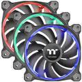 Купить Комплект <b>вентиляторов Thermaltake Riing</b> 14 RGB ...