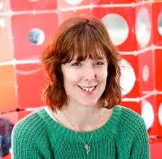 Understanding Bipolar Disorder · Developing Interventions · Translating interventions into practice. Dr Fiona Lobban - fiona_lobban