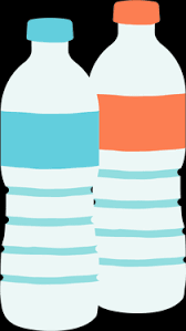 How you can stop using <b>plastic water bottles</b> - Plastic Free July