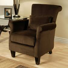 room ergonomic furniture chairs:  charming ergonomic living room chair innovative ideas living room extraordinary furniture for modern room