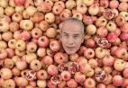 Image result for Aqu� la Fruta