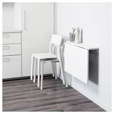 bed table wall desk attached   pe sjpg