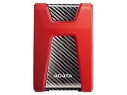 Купить внешний <b>жёсткий диск</b> HDD <b>Adata DashDrive</b> Durable ...