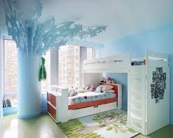 19 amazing kids bedroom designs title amazing bedrooms designs
