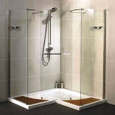 home decor shower stalls with glass doors small office interior design small bathroom shower ideas bathroomglamorous glass door design ideas photo gallery