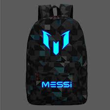 large <b>waterproof</b> nylon <b>backpack men school bags</b> for teenage boy ...
