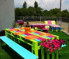 1000 ideas about pallet table outdoor on pinterest pallet tables outdoor patio lighting and outdoor curtain rods buy pallet furniture design plans