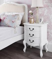 boy bedroom furniture project underdog