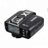 Дистанционное управление для фототехники <b>Godox</b> — купить на ...