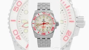"""<b>Часы</b> для дайвинга """"<b>Deep Blue</b>"""" (USA) купить в Москве на Avito ..."""