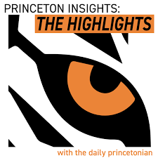 Princeton Insights: The Highlights