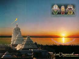 Image result for puri jagannath god