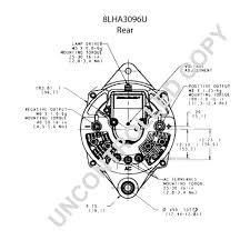 dodge starter relay wiring diagram 1970 dodge discover your 81 ford alternator wiring diagram