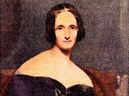 mary wollstonecraft vindication of the rights of w mary shelley