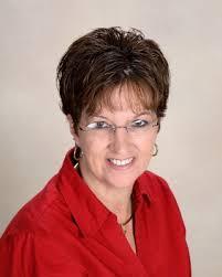 Lisa Johns - 105256746