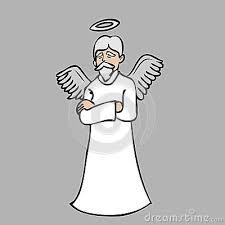 Risultati immagini per il vecchio angelo immagini