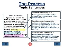 how long should a thesis statement be   mgorkacom how long should a thesis statement be