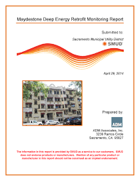 sustainability destone deep energy retrofit report