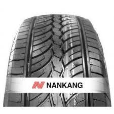 Tyre <b>Nankang FT-4</b> H/T | Car tyres - TyreLeader.co.uk