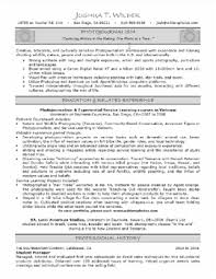 resume example college student   Yahoo Image Search Results Dayjob