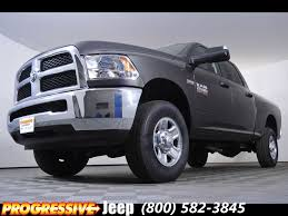 Chrysler 300 Lease New 2016 Dodge Ram 2500 Tradesman 4wd Lease And Sale Specials