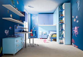 lovely bedroom painting with colorful light part light gray bedroom paint colors adorable blue paint colors