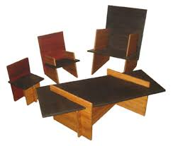 bamboo furniture designs bamboo furniture designs