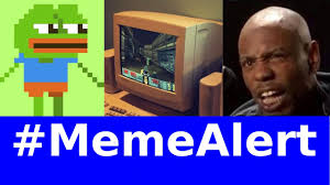 savepepe why do you want the job rate my setup why you savepepe why do you want the job rate my setup why you always lying memealert