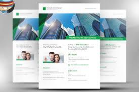 8 best images of commercial real estate brochure maker real estate marketing flyer templates