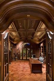 amazing library and home office incredible millwork amazing luxury home offices