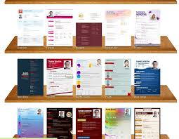 create resume online free india free classifieds india post search    resume  my how to create a resume online