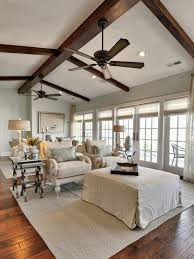 master bedroom ceiling ideas ceiling lighting options