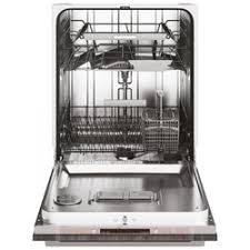 «Встраиваемая <b>посудомоечная машина ASKO DFI</b> 433B ...