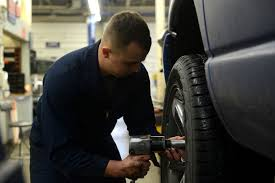 automotive skills center more than car repair > joint base photo details
