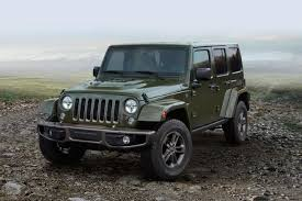 recalls wranglers for impact sensor wiring harness jeep recalls 2016 2017 wranglers for impact sensor wiring harness