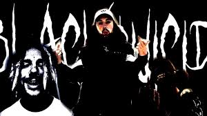 $uicideboy$, <b>Black</b> Smurf - <b>Black</b> $uicide | Перевод | Rus Subs ...