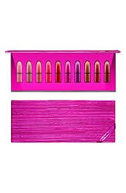<b>MAC Shiny Pretty Things</b> Lip Kit (USD $100 Value) | Nordstrom