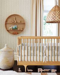 hanging baby crib storage designer nursery  ideas about nursery storage on pinterest baby room storage baby stora