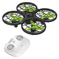 For Sima <b>X26</b> Remote Control Aircraft 4 Channels Quadcopter ...