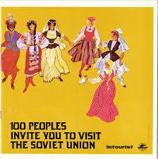 Risultati immagini per almaty ussr 1970