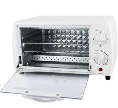 Professional <b>UV Disinfection Cabinet</b> W/Timer Beauty Disinfector ...