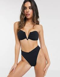 <b>Swimwear</b> & Beachwear for <b>Women</b> | ASOS