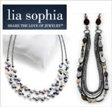 lia sophia jewels money