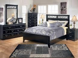 bedroom black bedroom furniture sets bedroom furnitures easy ashley furniture bedroom sets queen bedroom furniture bedroom black furniture sets