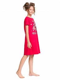 <b>Ночная сорочка</b> для девочек (WFDT4786U), цена 722 руб.,купить ...